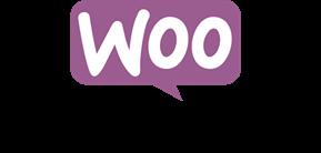 Sortie de WooCommerce 3.8